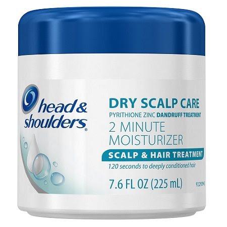 [INSTOCK] Neutrogena T\/Gel Therapeutic Shampoo  Original Formula\/ Stubborn Itch\/ Treatment