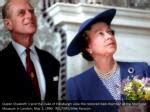PPT   Queen and Prince Philip mark 70th wedding