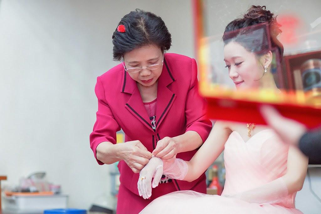 台北喜來登婚攝033