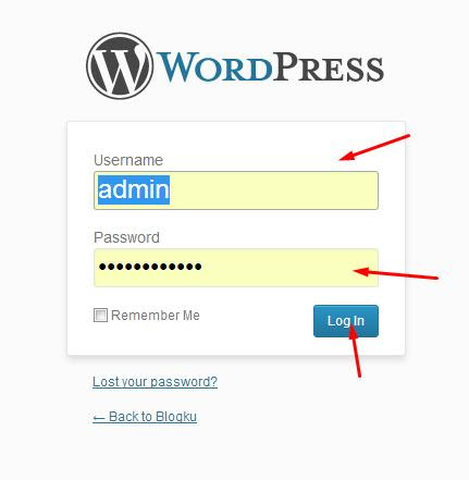 14-wordpress-login