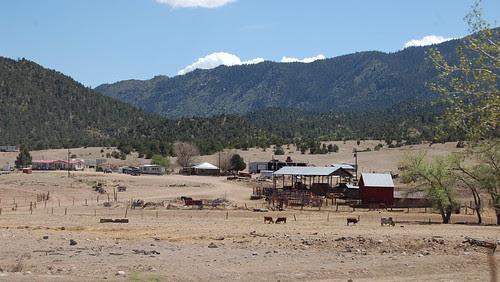 Ranch 2