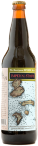 SBC_bottles_BB_imperial_st