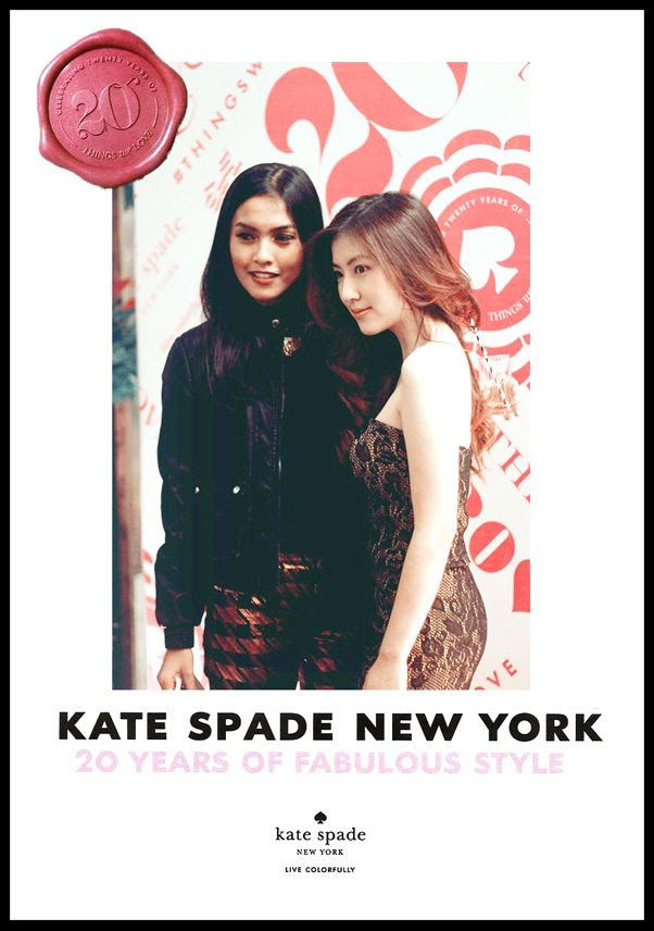 photo kate_spade_ciputra_world_surabaya_zps44ce6884.jpg