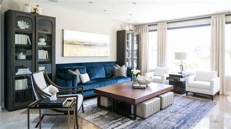 interior design ideas  house makeover youtube