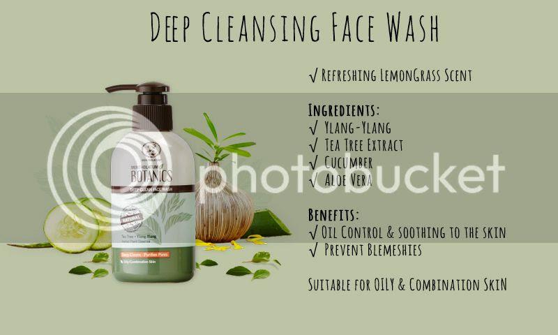 photo Pump deep cleansing.jpg