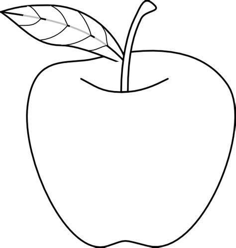drawings  apples  pinterest