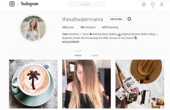 Free Instagram Account With 10k Followers | Free Instagram Apk