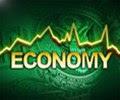 economy_112.jpg