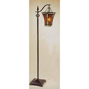 Daylight Desk Lamps Amazon Finish Mission Floor Lamphome