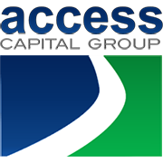 Access Capital Group Debuts New Website and Capital ...
