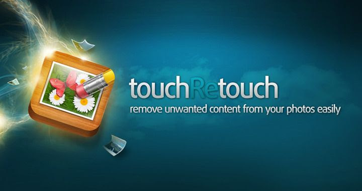 TouchRetourch