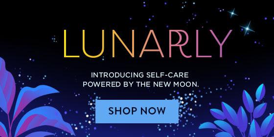 lunarly
