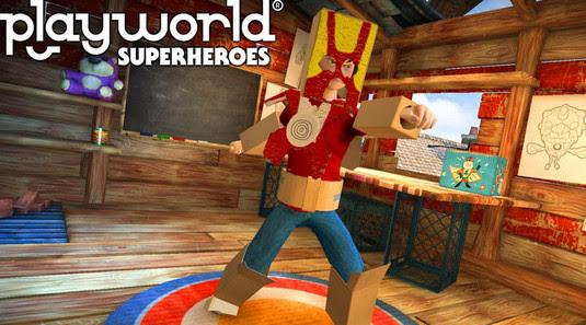 playworld-superheroes-apk