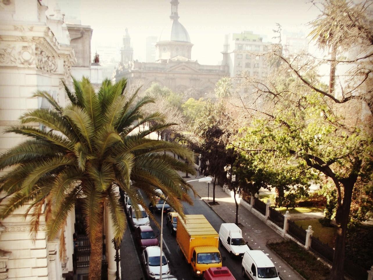 Price Hotel Espana