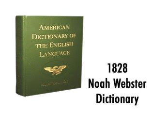noah_webster_dictionary_1828