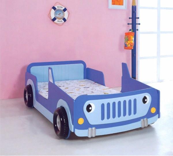 Awesome-camas-para-crianças (32)