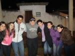 evangeliza_show-estacao_dias-2011_06_11-61