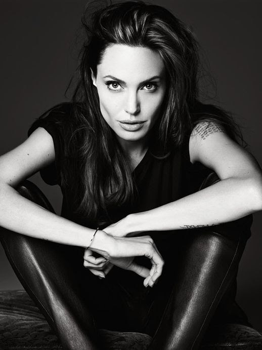Le Fashion Blog Angelina Jolie Elle Magazine June 2014 By Hedi Slimane Leather Pants photo Le-Fashion-Blog-Angelina-Jolie-Elle-Magazine-June-2014-By-Hedi-Slimane-Leather-Pants.jpg