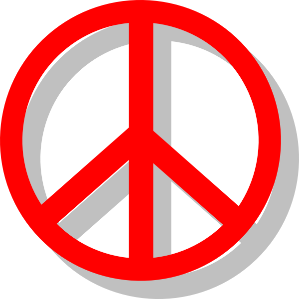 peace sign wallpaper. Peace Sign