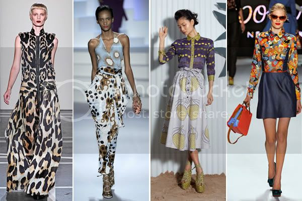 spring-2011-fashion-trends-wild-prints-2.jpg