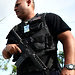Puerto Rico Is Prodded to Get Tough on Police