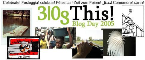 20050912blogday