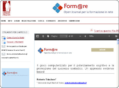 http://www.fupress.net/index.php/formare/article/view/15269/14195