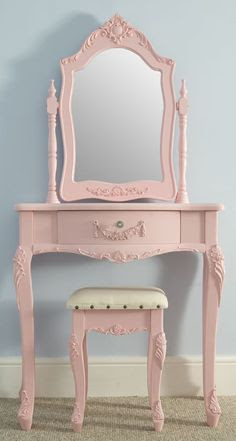 Pink Shabby Pink Kitchen Table | Home Design and Decor Reviews