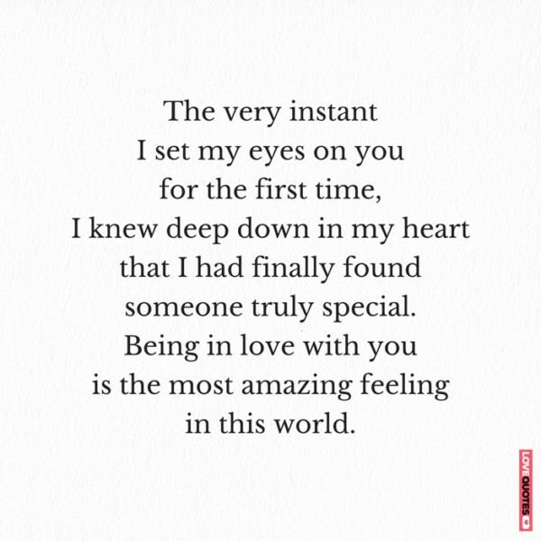 Love Quotes For My Future Wife Love Quotes Collection