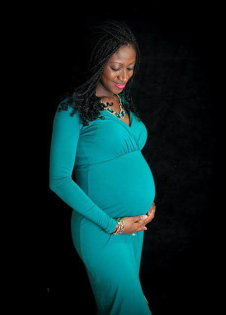 Christiana Maternity Pictures-Documents-0014