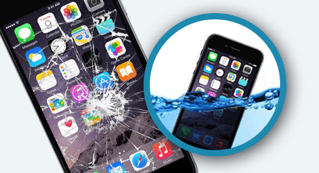 Syncios iPhone data recovery software: Recover data from iOS device