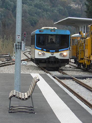 train des pignes 3.jpg