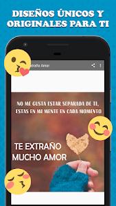 Download Frases De Te Extrano Mucho 1 5 Apk Downloadapk Net