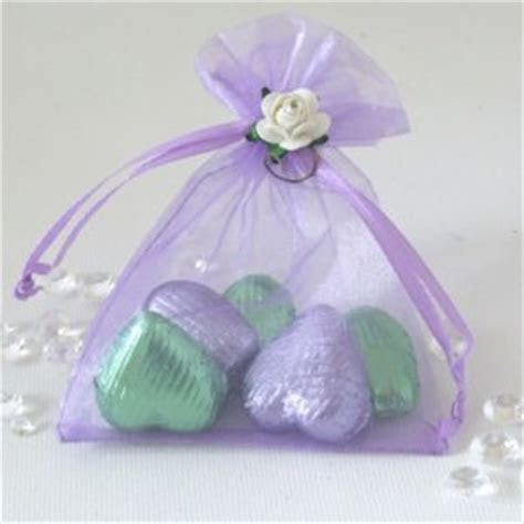 Wedding Favours   Wedding Favour Ideas For Your Wedding Day