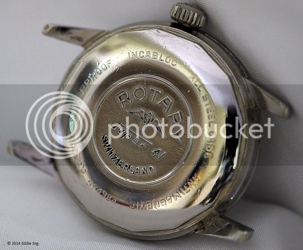 photo RotaryRework14_zps8123c7b7.jpg