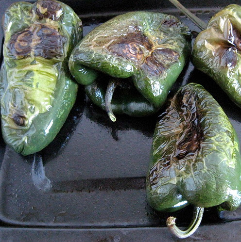 chillies3
