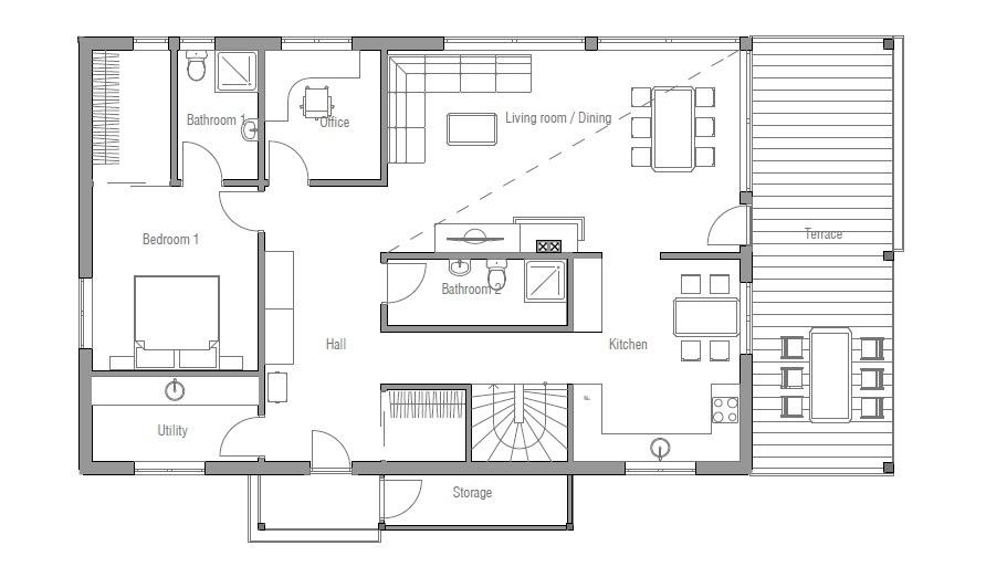 Home Design 2015 Affordable House Plans
