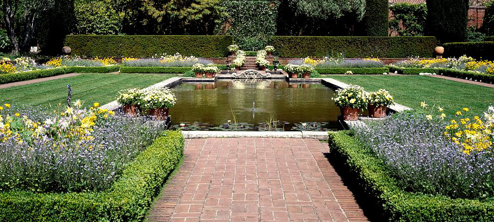Landscaping Designs - 21 New Ideas for Landscaping (PHOTOS)