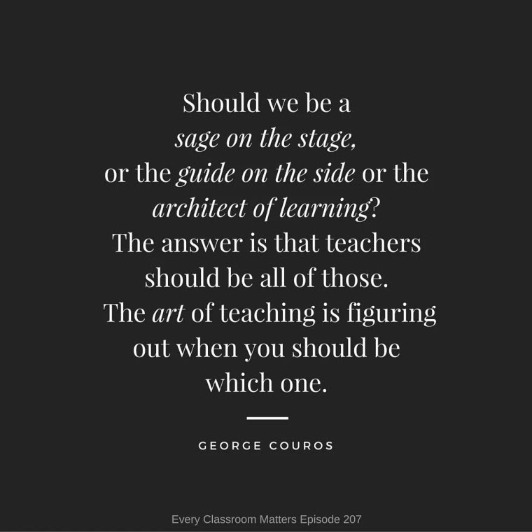 sage-on-the-stage-george-couros
