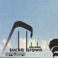 extra-medium-sucka-brown-cd-cover-art