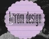 Köröm Design