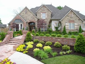 Front-Yard-Landscaping-Ideas-Pictures-4
