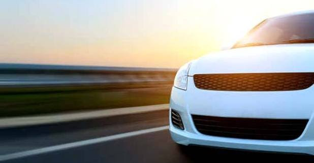 Reason people opt for white cars and automobiles is something you really need to know