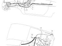 1973 Porsche 911 Wiring Diagram