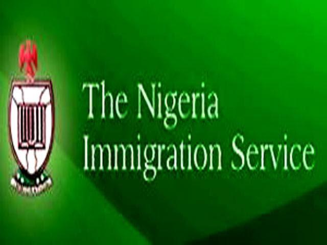 Nigeria Immigration Service (NIS) Recruits 500 Candidates Despite Embargo