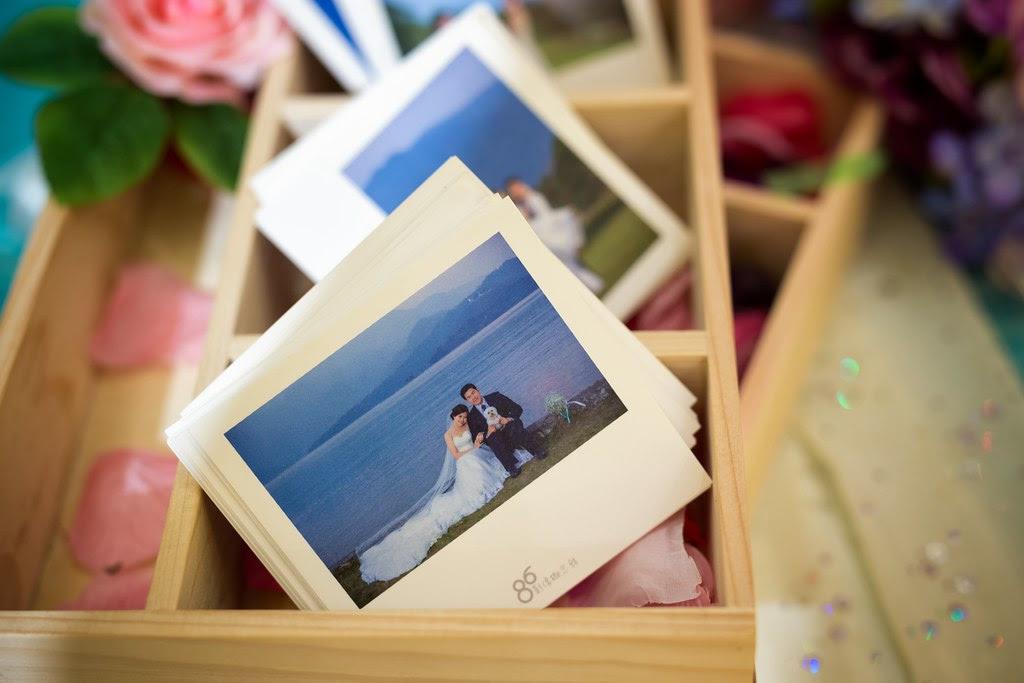 114基隆婚禮紀錄