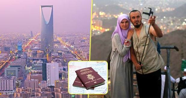 Saudi Arabia brings plans for the travel junkies for enhancing their tourism avenue