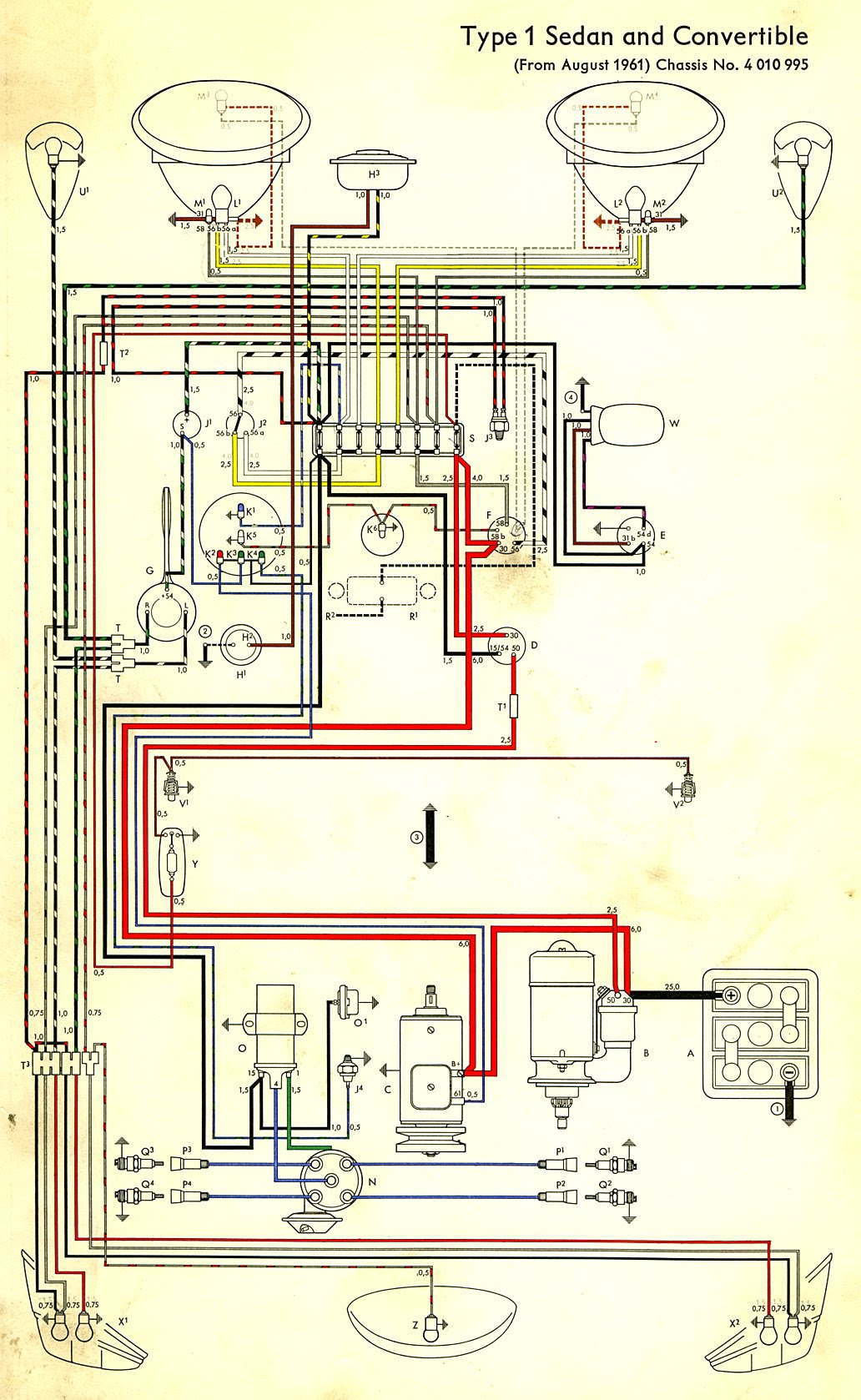 Dome Light Wiring Diagram Vw Bug Wiring Diagrams Post Studio A Studio A Michelegori It