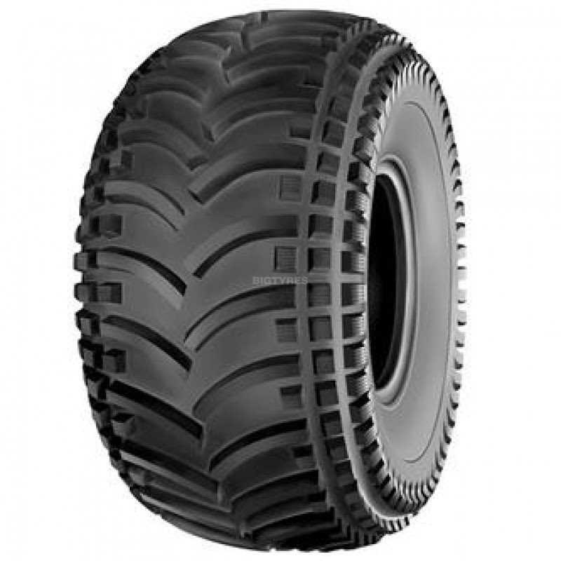 22x 4 Ply Deestone D930 Tl Online Tyre Store Tractor Truck Turf Forklift More