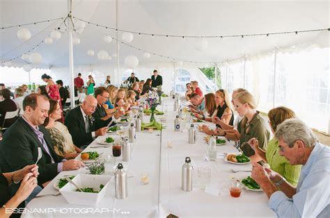 Kevin & Robin   Eco Green Wedding   Heritage Prairie Farm